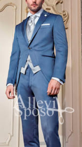 abito-da-sposo-azzurro