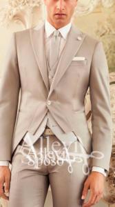abito-grigio-chiaro-demi-tight