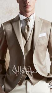 3-abito-oro-cerimonia-uomo-sposo