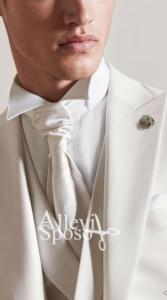abito-bianco-sposo-milano