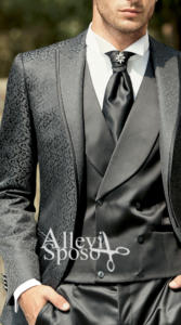 abito-cerimonia-elegante-uomo