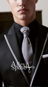 abito-classico-rever-punta-contrasto