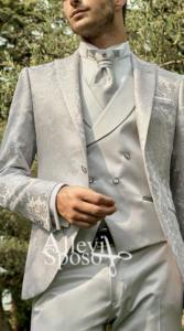 abito-da-sposo-bianco-elegante