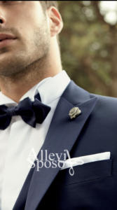 abito-da-sposo-bluette-cerimonia