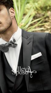 abito-da-sposo-e-cerimonia-milano-est