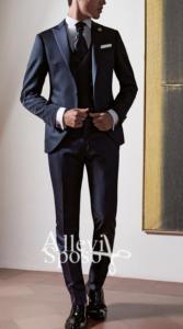 vestiti-sposo-semilucido-uomo