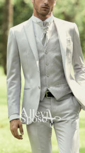 vestito-da-sposo-bianco