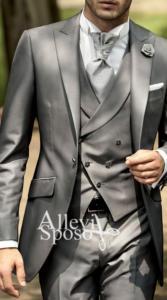 vestito-da-sposo-milano-est