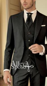 vestito-da-sposo-treviglio