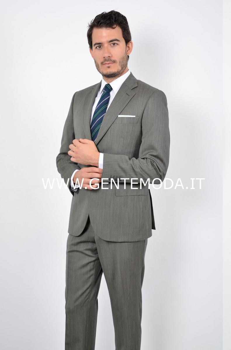 Vestito Da Matrimonio Uomo Invitato : Abiti da cerimonia uomo per testimoni e invitati allevi sposo
