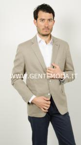 giacca-cotone-beige-morini-240