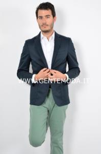 giacca-cotone-blu-1