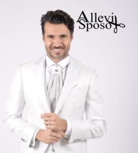 vestito-bianco-da-uomo-classico-sartoriale-sposo (1)