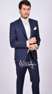 abito-cerimonia-sposi-blu-chiaro