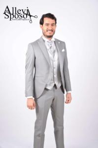 abito-demitigh-grigio-chiaro-da-sposo-4
