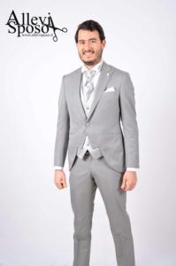 abito-demitigh-grigio-chiaro-da-sposo