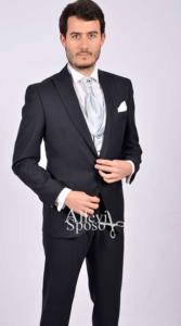 abito-sposo-blu-scuro