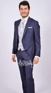 abito-sposo-lubiam-nuova-collezione