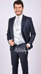 abito-sposo-vestito-blu-cerimonia