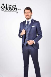 abito-stile-palzileri-da-sposo-nuova-collezione-2