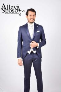 abito-stile-palzileri-da-sposo-nuova-collezione-3
