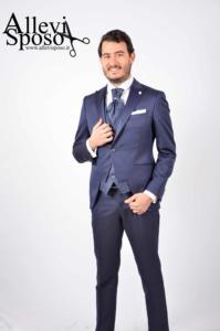 abito-stile-palzileri-da-sposo-nuova-collezione