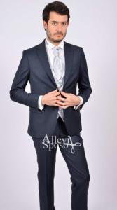 vestito-cerimonia-bluette