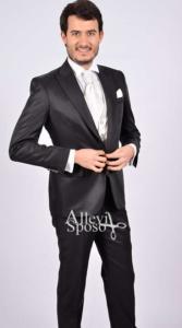 vestito-da-cerimonia-nero-elegante
