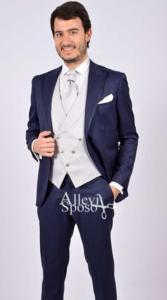vestito-da-sposo-bordato-blu