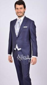 vestito-sposo-demitigh-blu-palzileri