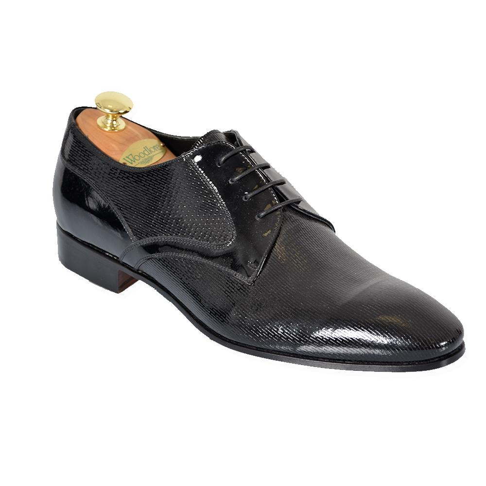ca62bc4b6358 Qui sotto alcuni esempi di scarpe da cerimonia da noi realizzate.