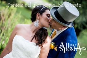 R tight-blu-milano-daniele-matrimonio-bacio-sposa
