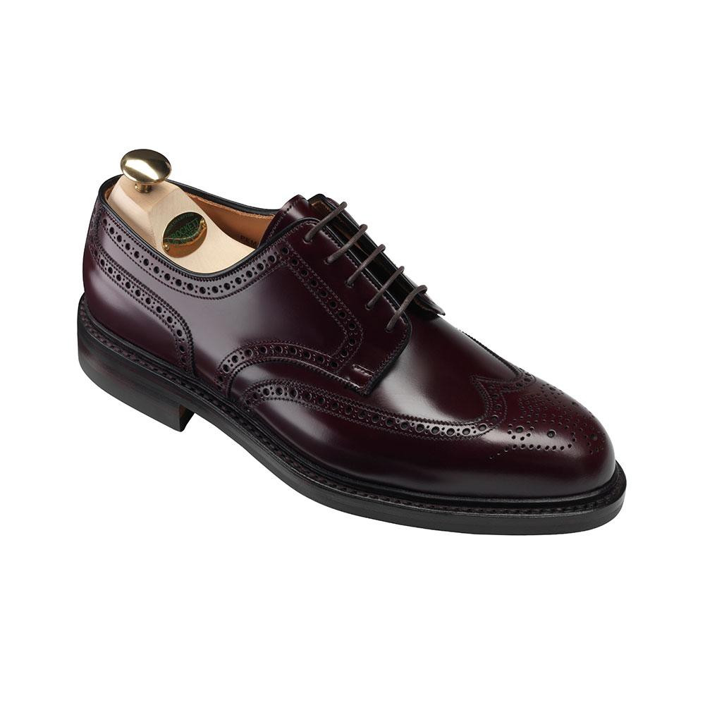 Qui sotto alcuni esempi di scarpe da cerimonia da noi realizzate. 3f1be4aedf3
