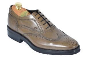 resized  DSC1265-scarpa