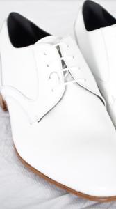 scarpa-bianca-sposo-gentemoda