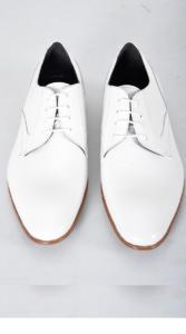 scarpa-bianca-sposo-milano--gentemoda